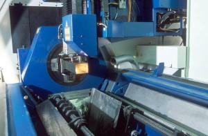Laser-tubo-g