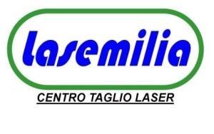 Lasemilia SRL logo